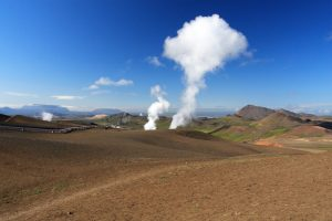 geothermal-vents-in-ground