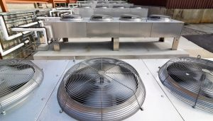 commercial-rooftop-fans