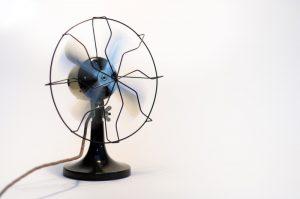 classic-fan
