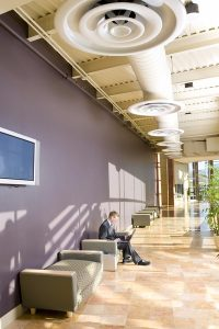 commercial-lobby-with-vents-ducts